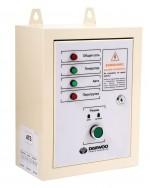 Блок автоматики Daewoo ATS 12500E-3 (ATS 15-380)