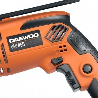 Ударний дриль Daewoo DAD 850