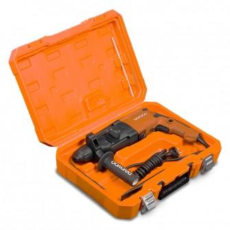Перфоратор електричний Daewoo DAH 920