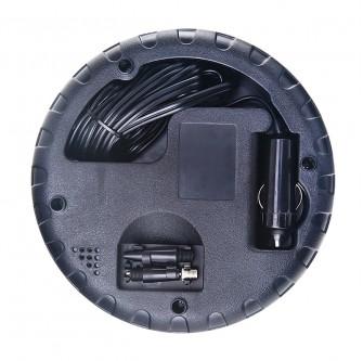 Автомобільний компресор Daewoo DW 25