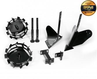 Комплект навісного обладнання Daewoo DATS 20