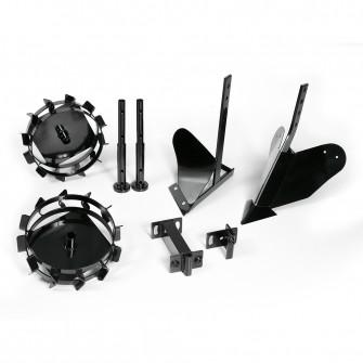 Навісне обладнання Daewoo DATS20