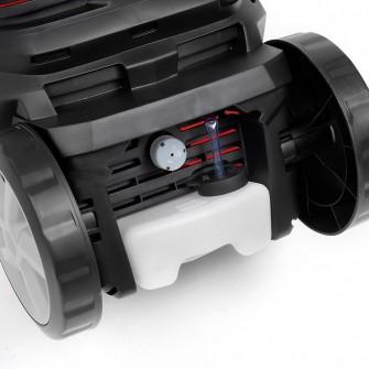 Мийка високого тиску Daewoo DAW 500