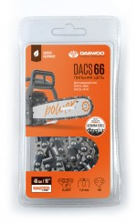 Пильная цепь Daewoo DACS 66