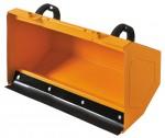Контейнер для збирання сміття Daewoo DASC 800B