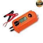 Зарядний пристрій Daewoo DW 800