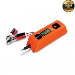 Зарядний пристрій Daewoo DW 450
