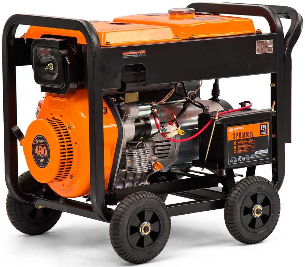 Мотор 380 220 схема 547