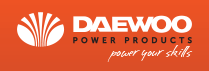 Daewoo Power Products Ukraine