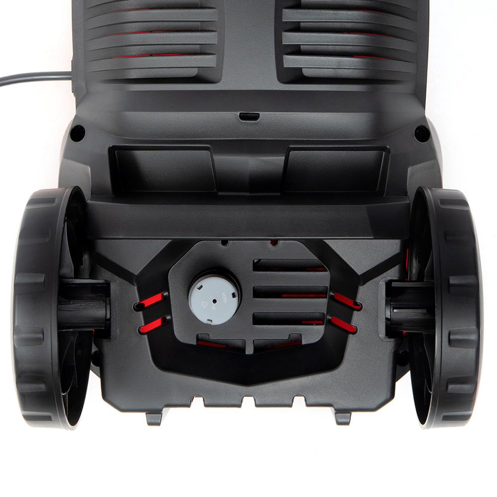 Мийка високого тиску Daewoo DAW 450